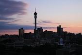南非之旅:IMG_0710.JPG