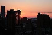 南非之旅:IMG_0708.JPG