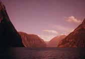 2001紐西蘭 Newzealand:pnz26-1.jpg