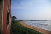 斯里蘭卡(風景篇):SLK4 (324).jpg