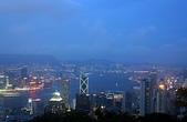 2006 香港:HK (C)-01 (47).jpg