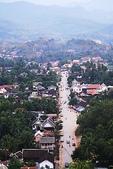 2010 Laos1寮國--龍坡邦:IMG_7770.JPG