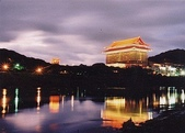 台北:twunsunnt1[1].jpg