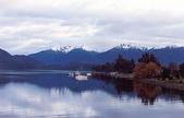 2001紐西蘭 Newzealand:pnz33.jpg