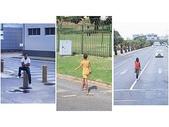 南非之旅:人物-黑人篇2.jpg