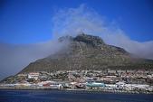 南非之旅:IMG_1847.JPG