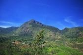 斯里蘭卡(風景篇):SLK4 (122).jpg