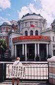 台北:ptw5un1.jpg