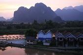 2010 Laos2寮國--旺陽:IMG_8246.JPG