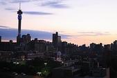 南非之旅:IMG_0696.JPG