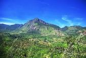 斯里蘭卡(風景篇):SLK4 (641).jpg