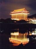 台北:twunsunnt4