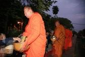 2010 Laos1寮國--龍坡邦:IMG_7474.JPG