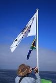 南非之旅:IMG_1846.JPG