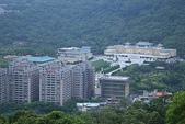 台北:IMG_2364