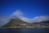 南非之旅:IMG_1842.JPG