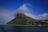 南非之旅:IMG_1840.JPG