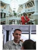 南非之旅:人物-黑人篇3-1.jpg