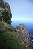南非之旅:IMG_2034.JPG