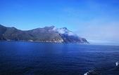 南非之旅:IMG_1839.JPG