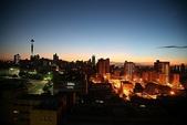 南非之旅:IMG_0513.JPG