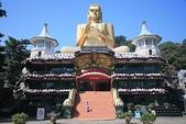 斯里蘭卡(風景篇):SLK2 (167).jpg