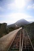南非之旅:IMG_2025.JPG