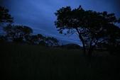 南非之旅:IMG_0896.JPG
