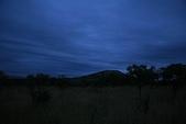 南非之旅:IMG_0894.JPG