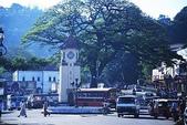 斯里蘭卡(風景篇):SLK2 (358).jpg