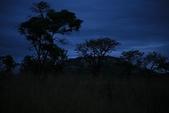 南非之旅:IMG_0890.JPG