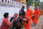 2010 Laos1寮國--龍坡邦:IMG_7516.JPG