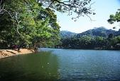 斯里蘭卡(風景篇):SLK2 (350).jpg