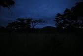 南非之旅:IMG_0884.JPG