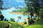 斯里蘭卡(風景篇):SLK4 (671).jpg