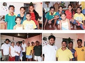 斯里蘭卡(風景篇):they06-Negombo.jpg