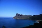 南非之旅:IMG_2012.JPG