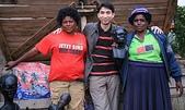 南非之旅:IMG_0873.JPG