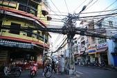 2010越南:IMG_6928.jpg