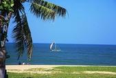 斯里蘭卡(風景篇):SLK4 (518).jpg