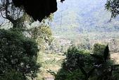 2010 Laos2寮國--旺陽:IMG_8346.JPG