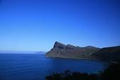 南非之旅:IMG_2011.JPG