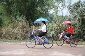 2010 Laos2寮國--旺陽:IMG_8240.JPG