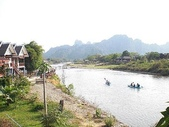 2010 Laos2寮國--旺陽:旺陽泛舟.jpg