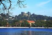 斯里蘭卡(風景篇):SLK2 (424).jpg