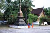 2010 Laos1寮國--龍坡邦:IMG_8063.JPG
