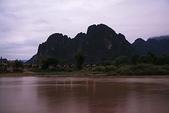 2010 Laos2寮國--旺陽:IMG_8431.JPG
