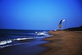 斯里蘭卡(風景篇):SLK4 (376).jpg