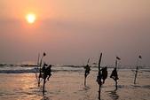 斯里蘭卡(風景篇):SLK4 (578).jpg