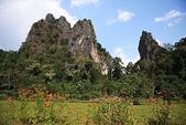2010 Laos2寮國--旺陽:IMG_8336.JPG